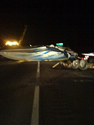 Boat off trailer again......-oops21.jpg