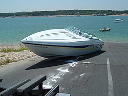 Boat off trailer again......-oops24.jpg