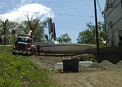 Boat off trailer again......-oops25.jpg