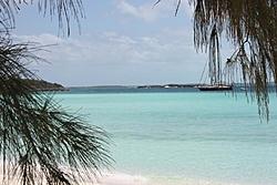 Bobthebuilder's next adventure - Part 1, Ft Lauderdale to Turks & Caicos-img_0855.jpg