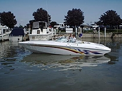 Powerquest boats ??-pq_2.jpg