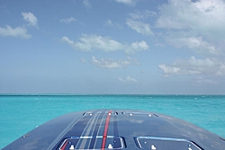 Bobthebuilder's next adventure - Part 1, Ft Lauderdale to Turks & Caicos-img_0899.jpg