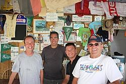 Bobthebuilder's next adventure - Part 1, Ft Lauderdale to Turks & Caicos-img_0922.jpg