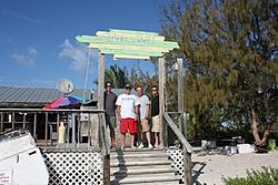 Bobthebuilder's next adventure - Part 1, Ft Lauderdale to Turks & Caicos-img_0924.jpg