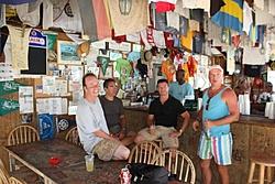 Bobthebuilder's next adventure - Part 1, Ft Lauderdale to Turks & Caicos-img_0915.jpg