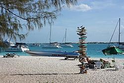 Bobthebuilder's next adventure - Part 1, Ft Lauderdale to Turks & Caicos-img_0918.jpg