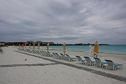 Bobthebuilder's next adventure - Part 1, Ft Lauderdale to Turks & Caicos-img_0933.jpg