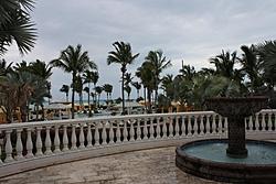 Bobthebuilder's next adventure - Part 1, Ft Lauderdale to Turks & Caicos-img_0930.jpg