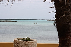 Bobthebuilder's next adventure - Part 1, Ft Lauderdale to Turks & Caicos-img_0960.jpg
