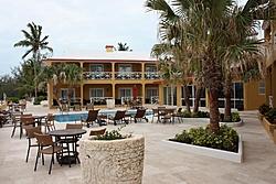 Bobthebuilder's next adventure - Part 1, Ft Lauderdale to Turks & Caicos-img_0965.jpg