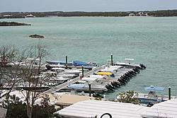 Bobthebuilder's next adventure - Part 1, Ft Lauderdale to Turks & Caicos-img_0955.jpg