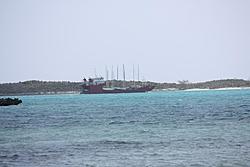 Bobthebuilder's next adventure - Part 1, Ft Lauderdale to Turks & Caicos-img_0911.jpg