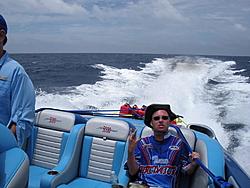 Bobthebuilder's next adventure - Part 1, Ft Lauderdale to Turks & Caicos-dscn0062.jpg