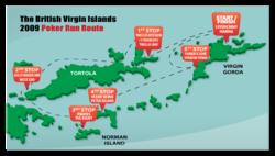 Bobthebuilder's next adventure - Part 1, Ft Lauderdale to Turks & Caicos-00000-pr-mapa%5B1%5D.png