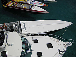 Bobthebuilder's next adventure - Part 1, Ft Lauderdale to Turks & Caicos-bvi2008090.jpg