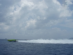 Bobthebuilder's next adventure - Part 1, Ft Lauderdale to Turks & Caicos-p5250036.jpg