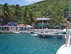 Bobthebuilder's next adventure - Part 1, Ft Lauderdale to Turks & Caicos-p5250038.jpg