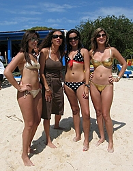 Bobthebuilder's next adventure - Part 1, Ft Lauderdale to Turks & Caicos-tiger4_lr.jpg