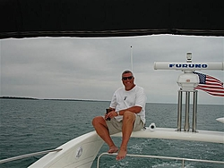 Took the Mut to The Cove last night-dots-pics-054a.jpg