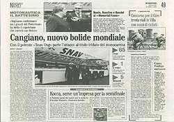 Outerlimits Gets Publicity in Italy!-italian-articulo-ol-osg-4-09.jpg