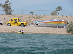 Desert Storm, who was the Top Gun on Fridays Poker run?-p1000779.jpg