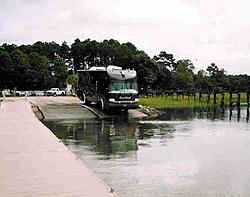 Ultimate Travel Vehicle-terrawind1.jpg
