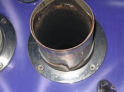 Need help in locating an exhaust gasket/flange-004.jpg