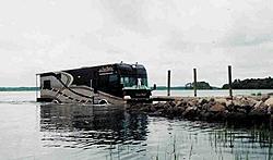 Ultimate Travel Vehicle-terrawind.jpg