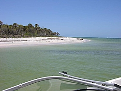 Boating, Cayo Costa & Boca Grande Pass, FL.-dscn3774.jpg