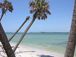 Boating, Cayo Costa & Boca Grande Pass, FL.-dscn3791.jpg