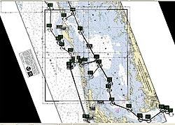 Boating, Cayo Costa & Boca Grande Pass, FL.-chart2.jpg