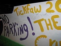 Where's the Tic Faw Pics.-tickfaw-200-5-09-330-large-.jpg