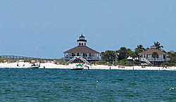 Boating, Cayo Costa & Boca Grande Pass, FL.-bocagrande.jpg