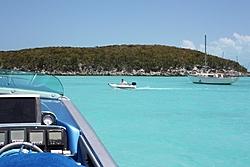 Bobthebuilder's next adventure - Part 1, Ft Lauderdale to Turks & Caicos-exumas-bahamas-w-lee-jason-april-30-09-016-%5B1280x768%5D.jpg