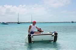 Bobthebuilder's next adventure - Part 1, Ft Lauderdale to Turks & Caicos-exumas-bahamas-w-lee-jason-april-30-09-020-%5B1280x768%5D.jpg