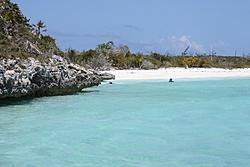 Bobthebuilder's next adventure - Part 1, Ft Lauderdale to Turks & Caicos-exumas-bahamas-w-lee-jason-april-30-09-038-%5B1280x768%5D.jpg