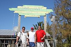 Bobthebuilder's next adventure - Part 1, Ft Lauderdale to Turks & Caicos-exumas-bahamas-w-lee-jason-april-30-09-044-%5B1280x768%5D.jpg