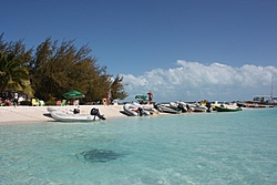 Bobthebuilder's next adventure - Part 1, Ft Lauderdale to Turks & Caicos-exumas-bahamas-w-lee-jason-april-30-09-046-%5B1280x768%5D.jpg