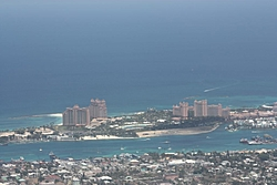 Bobthebuilder's next adventure - Part 1, Ft Lauderdale to Turks & Caicos-poker-runs-muskoka-bt-show-tuff-plus-bahamas-512-%5Bdesktop-resolution%5D.jpg