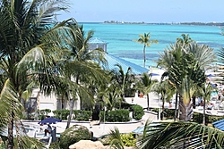 Bobthebuilder's next adventure - Part 1, Ft Lauderdale to Turks & Caicos-poker-runs-muskoka-bt-show-tuff-plus-bahamas-515-%5Bdesktop-resolution%5D.jpg