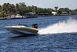 St. Johns River for Memorial day-2007_hydro_stream_d2.jpg