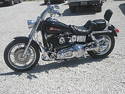 Traded props for Harley. Anyone want a Harley?-harley-004.jpg