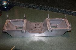 Hey Motor guys, What are these called?-ebay-086.jpg