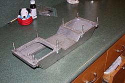 Hey Motor guys, What are these called?-ebay-084.jpg