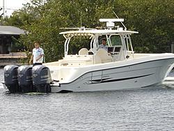 Deep Impact-sosa-boat-009.jpg