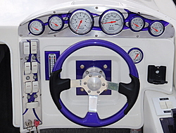 Taking dash panels to a new level-picture-189.jpg