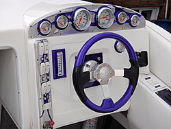 Taking dash panels to a new level-picture-192.jpg