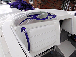 Taking dash panels to a new level-picture-191.jpg