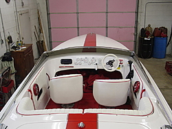 Taking dash panels to a new level-22-donzi-005.jpg