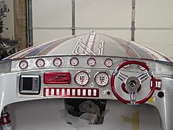 Taking dash panels to a new level-micks-dash-002.jpg